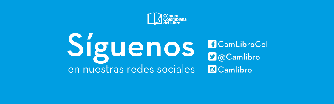 Banner-redes-sociales