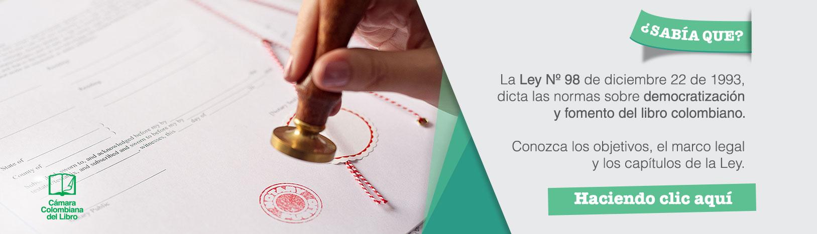 5-Ley-Libro-AF