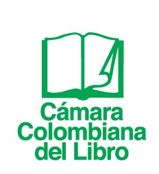 Logo CCL -