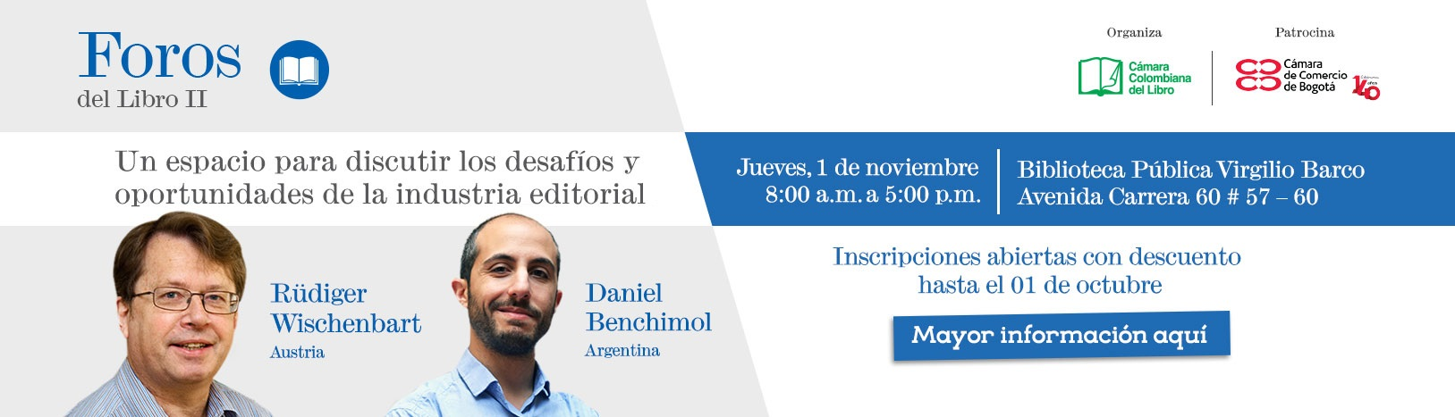 Banner-CCL-web-Invitados