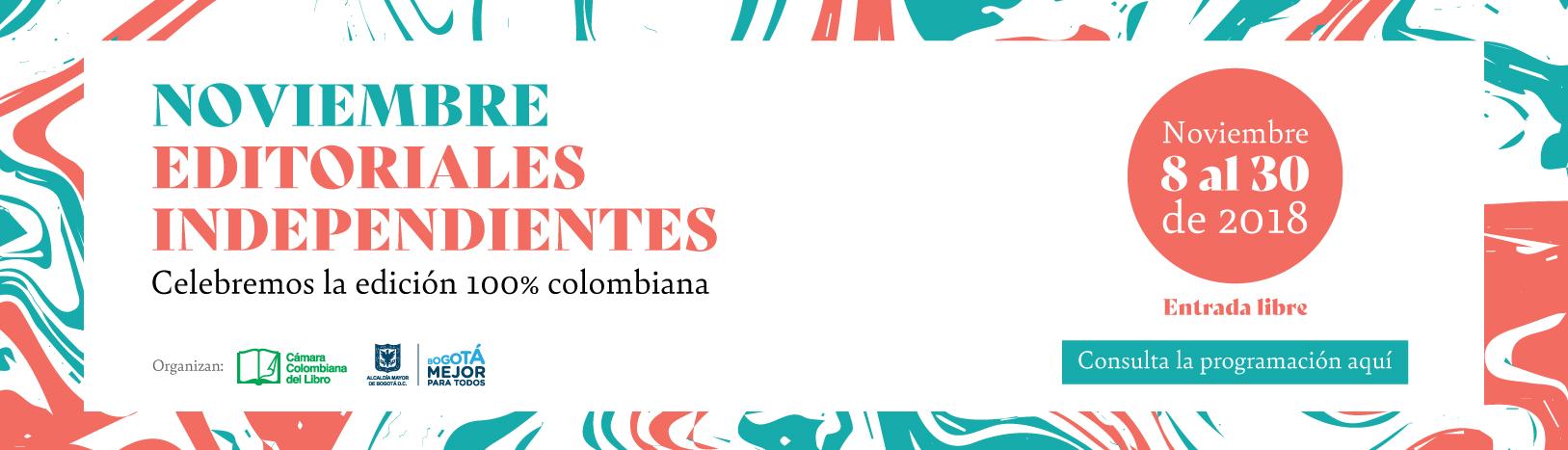 Banner-CCL-Independientes-1