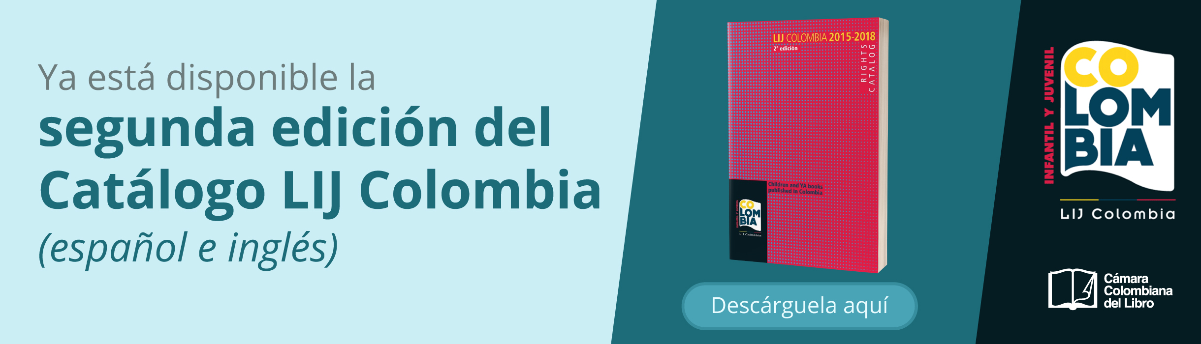 BannerCatalogoLIJColombia_BannerWebCCL2