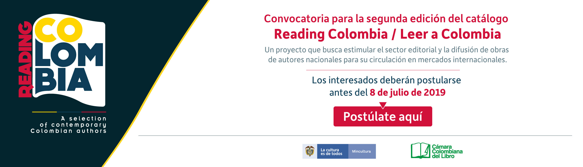 ReadingColombia_Banner