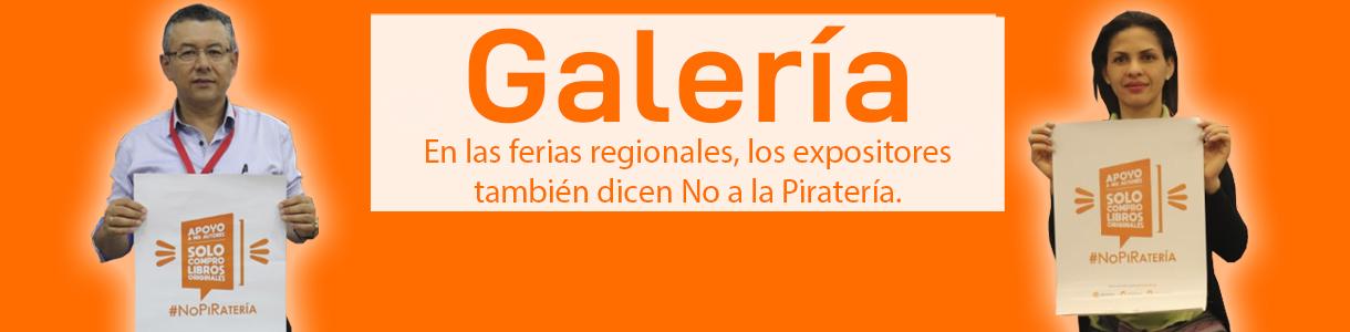 Banner-CCL-Galeria-Octubre