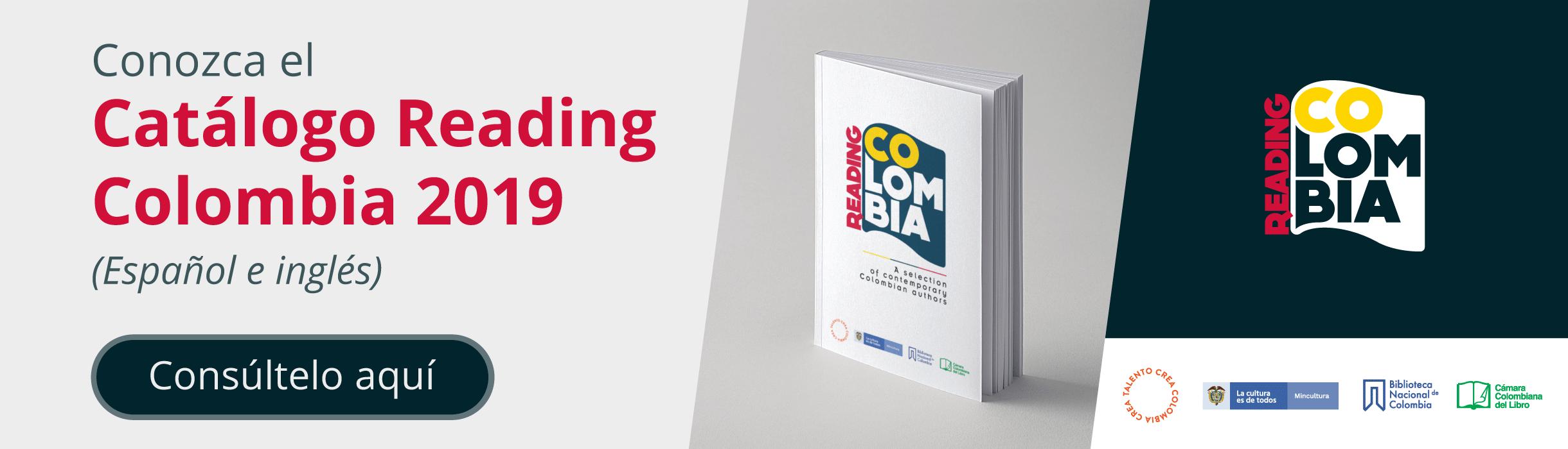ReadingColombia2019_Catalogo_Banner_ESP-2
