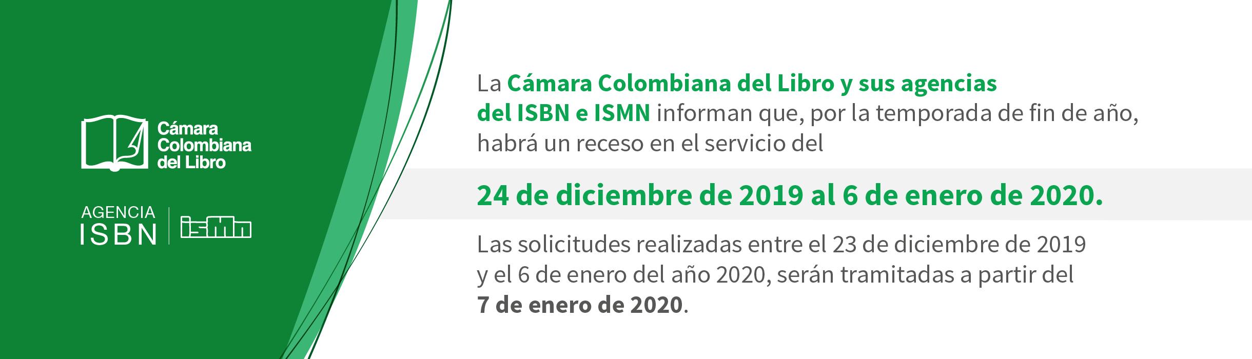 banner_ISBN-ISMN_web