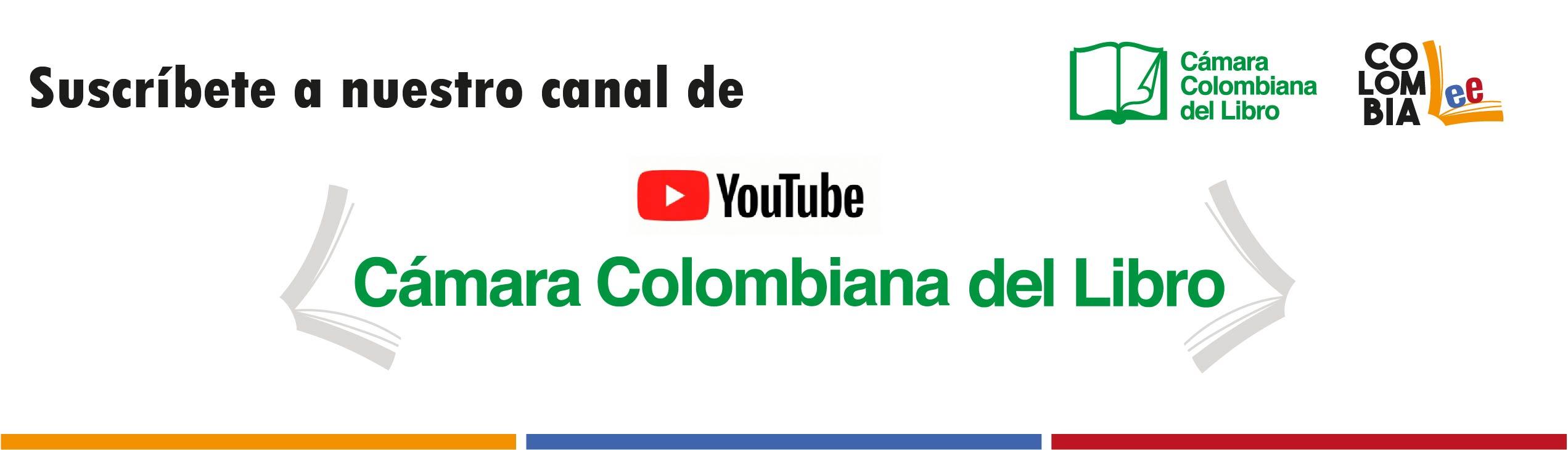 Banner-YouTube-06