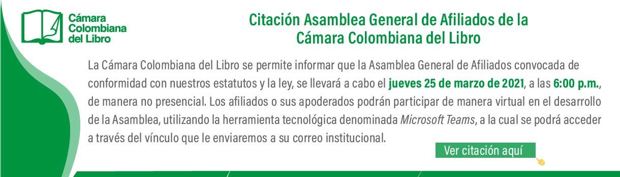 Banner-Asamblea-2021-07-07