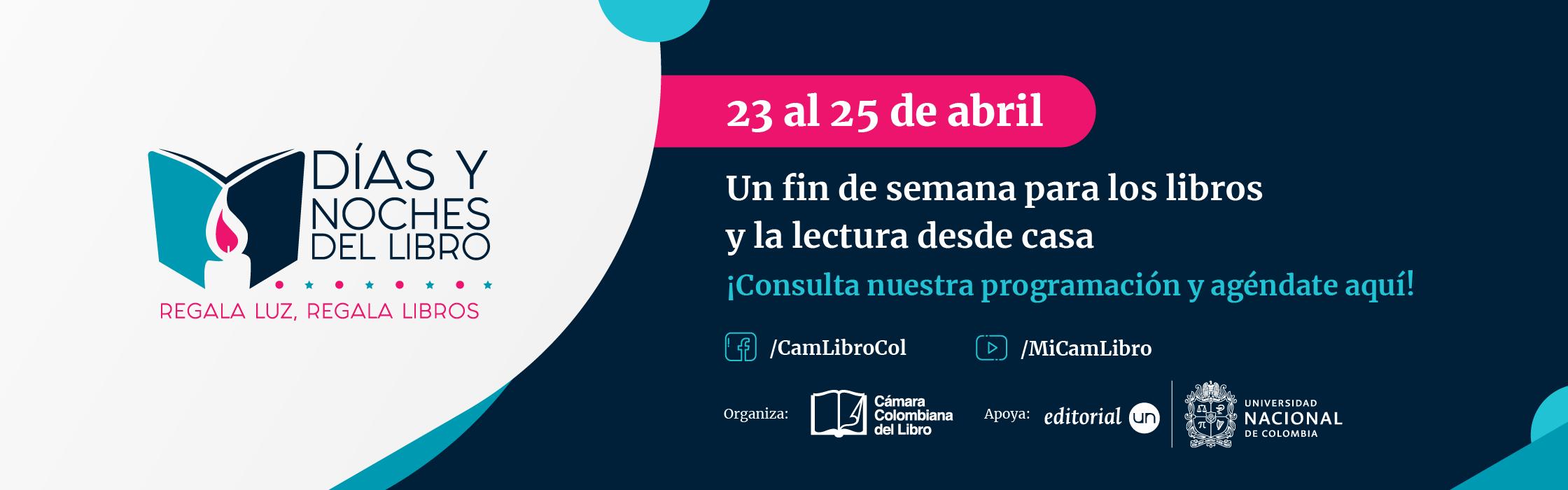 banner-web_dias-noches-libro-1