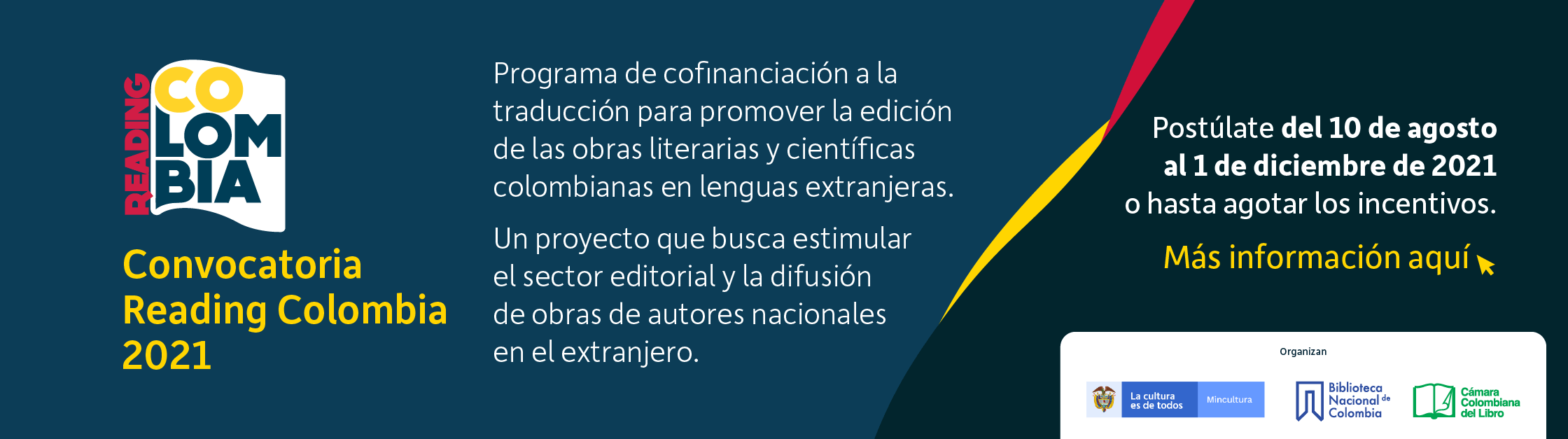 ReadingColombia2021_bannerCCL